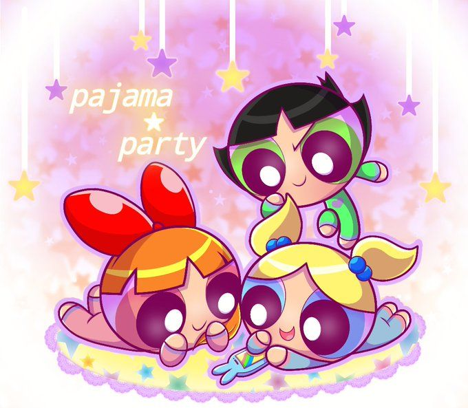 Pin By Pandora Ana Lane On Powerpuff Girls Powerpuff Girls