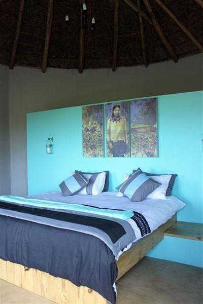 http://www.go2global.co.za/listing.php?id=2292&name=Swell+Eco+Lodge