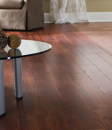 Laminate Flooring At Menards Images Flooring Tiles Design Texture