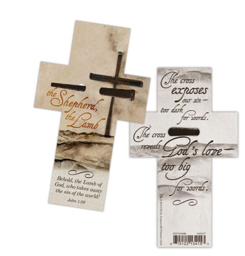 30 best christian easter gifts images on pinterest christian our ever growing range of easter gifts and cards negle Images
