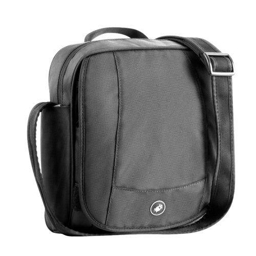 Pacsafe MetroSafe 200 Anti-Theft Shoulder Bag