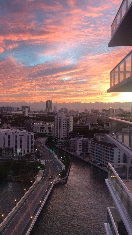 City views // City life   #loveit #quinny #citylife #views #pretty