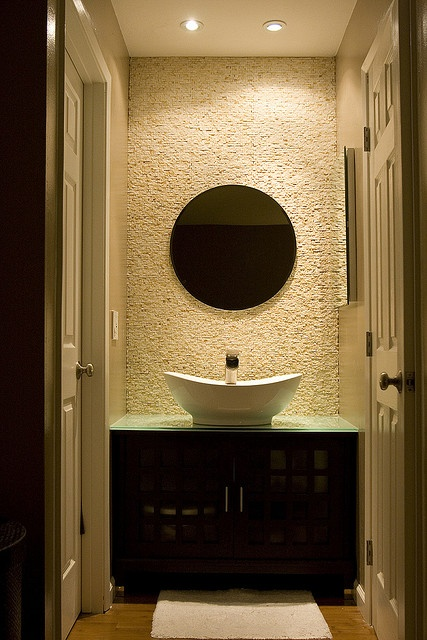 Malla de mármol blanco bellagio, estas mallas son piezas de 30x30 formado con pequeñas piezas de 2x4 cm. una verdadera belleza.