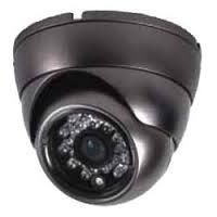 CCTV cameras are an exclusive part of surveillance industry. Thus, its installation requires expertise having a security license is not sufficient enough.https://compugeekscom.wordpress.com/2016/12/23/important-things-related-of-security-camera-installation/