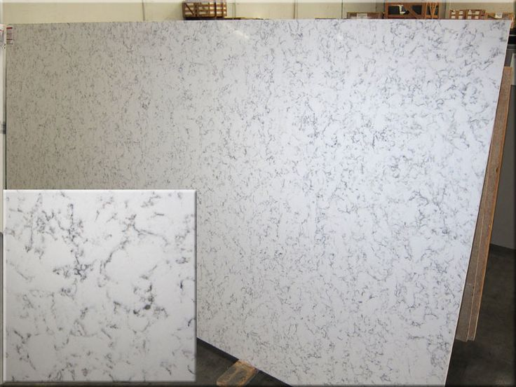Silestone lyra possible countertop choice our bathroom for Silestone vs granite