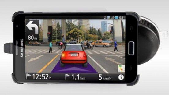 Samsung ya trabaja en su propio coche inteligente http://clipset.20minutos.es/samsung-ya-trabaja-en-su-propio-coche-inteligente/