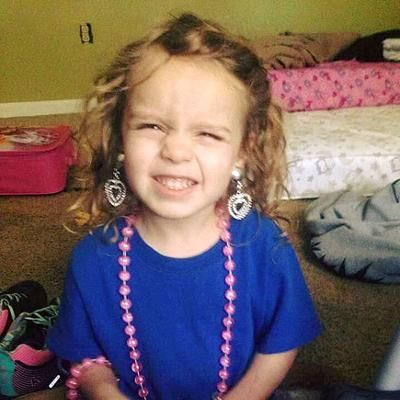 Buzzing: Police Find Remains Believed to Be Missing North Carolina 3-Year-Old as Mom's Boyfriend Charged with Murder