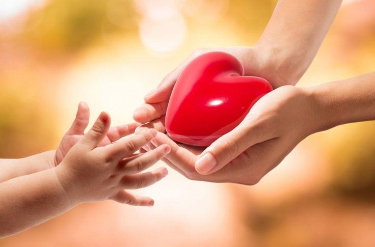 #здоровье #счастье #счастливыеродители #счастливыеродители@happywisewomanclub -------- 10 Родительских ошибок, которые приводят к детским истерикам:   Ошибка № 1: Позволять ребенку все.  Когда ребенок не встречает ни малейшего отпора своим прихотям, даже случайным, он, как ни странно, не чувствует родительской защиты. Ведь получается, ребенок сам решает, что ему необходимо, а родители лишь исполнители его воли. Бремя такой ответственности слишком тяжело для маленького человека. И следствием…