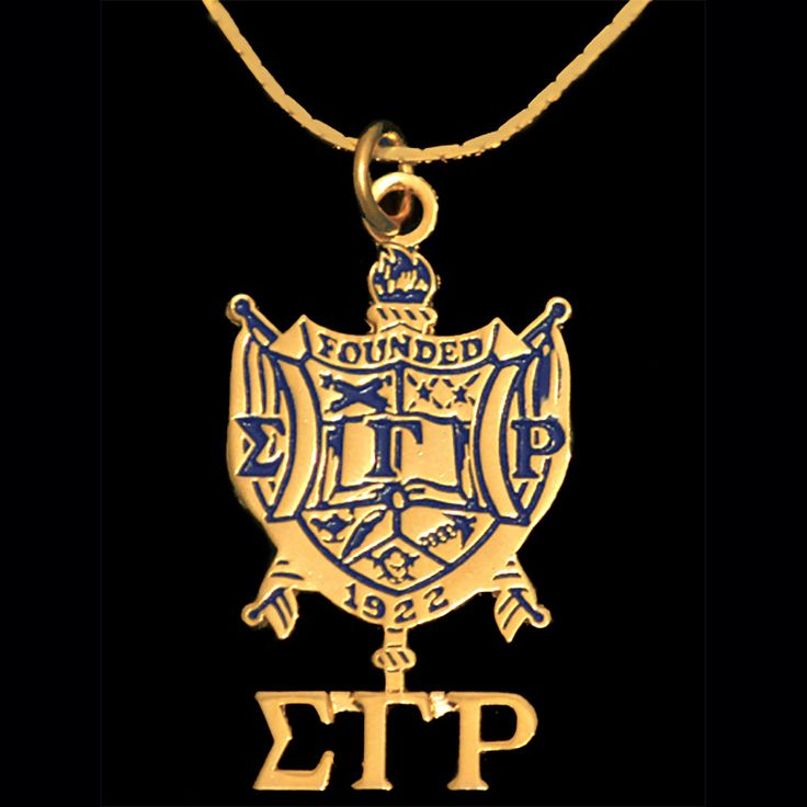 65 Best Images About Sigma Gamma Rho On Pinterest Wood