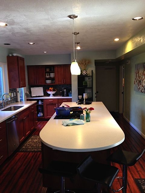 25 Best Ideas About Lowes Home Improvements On Pinterest