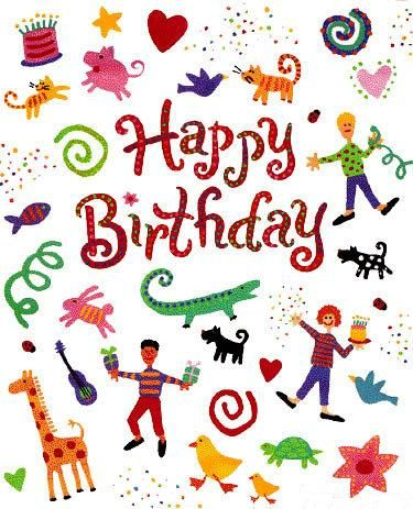 Best collection of  Happy birthday SMS, wishes, messages and quotes ♥ happy birthday SMS for friends, parents, son, daughter, sister, brother and lover