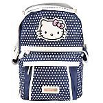 Школьные рюкзаки лицензии Hello Kitty - лучший выбор девочек! :) http://www.vshkolu.ru/shop/rancy_ryukzaki_sumki/ryukzaki/?fields_filter%5Bprice%5D%5B1%5D=&fields_filter%5Bprice%5D%5B0%5D=&fields_filter%5Bproizvoditel%5D=&fields_filter%5Bseriya_print%5D=3670&fields_filter%5Bcvet%5D=&fields_filter%5Bpol%5D=