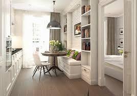 Картинки по запросу скандинавский стиль спальня