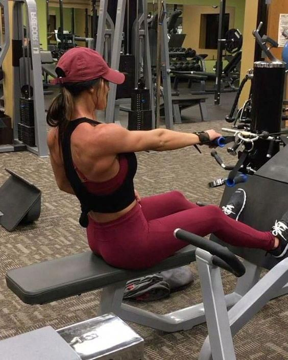 8a921e0928d Gyms Near Me With Pool And Sauna id 1574985439  GymPhotoshoot