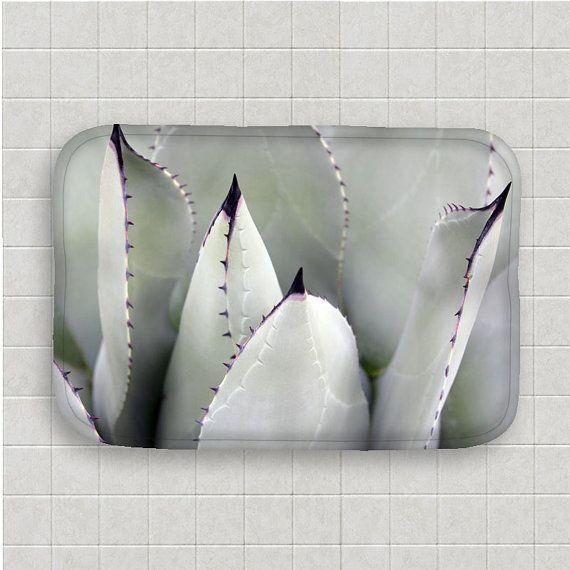 Best Southwestern Bath Mats Ideas On Pinterest Southwestern - Black and white tribal bath mat for bathroom decorating ideas
