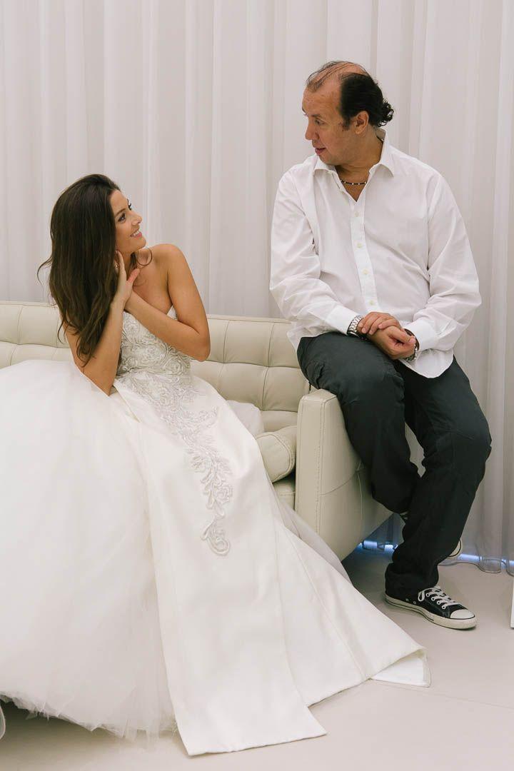 Finding Perfect Wedding Dress Quiz 56