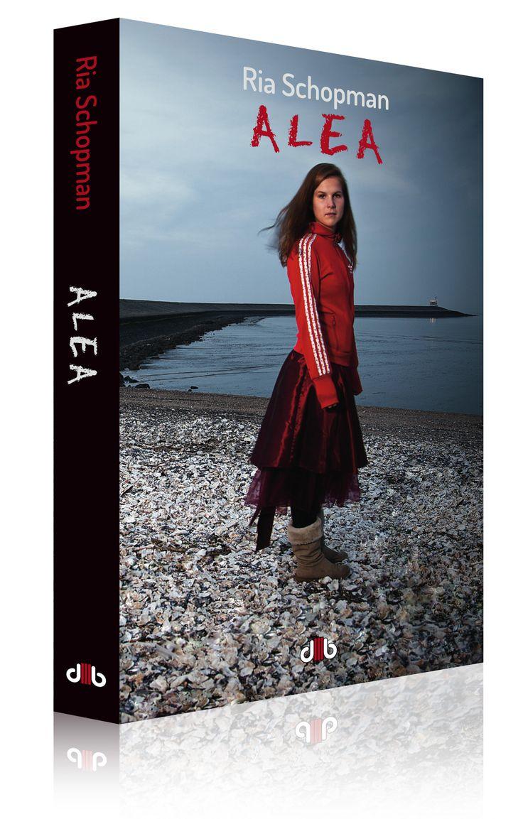 Alea is een sfeervolle psychologische roman over een vrouw die na meerdere confrontaties met de dood probeert haar angst te overwinnen en haar verdriet te verwerken. Als beeldend kunstenaar Odiel na haar moeder en broer ook nog haar vader verliest, besluit ze haar jachtig bestaan te verruilen voor een periode van bezinning op een dunbevolkt Schots eiland.   Lees meer: http://www.uitgeverijdebrouwerij.nl/alea
