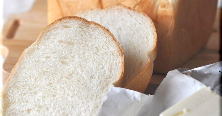 カルピスで感動級のパン出来ました♪ すだちの良い、絹のようなクラムは口の中で とろけそうです。 私的大ヒット至福のパン♪