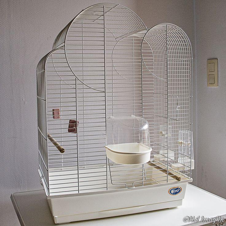 17 best ideas about porte de baignoire on pinterest. Black Bedroom Furniture Sets. Home Design Ideas