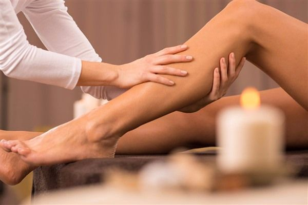 Feel incredibly good when #therapist doing #massage and much relax.. #spa #spaday #fantastic #Victoria #Mictham #London