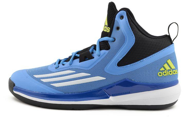 Ανδρικά Παπουτσια - Basketball… adidas Title Run (S84204) - http://men.bybrand.gr/%ce%b1%ce%bd%ce%b4%cf%81%ce%b9%ce%ba%ce%ac-%cf%80%ce%b1%cf%80%ce%bf%cf%85%cf%84%cf%83%ce%b9%ce%b1-basketball-adidas-title-run-s84204-2/