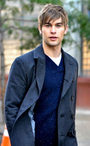#1719 Chace Crawford