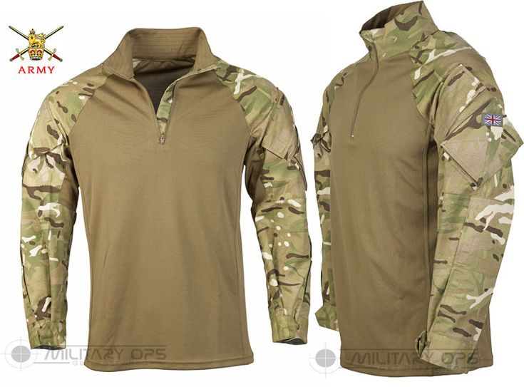 In British army surplus stores, all British military surplus clothes available are brand-new unless specified as grade 1 or 2 used. Grade 1 means the product is in very great condition and colours are quickly. Grade 2 indicates the item shows signs of fading. All buying army surplus itemsBritish military surplus clothing products are genuinely used by the military and featured no tears, no holes, no repair worksoffered are available in the stock.