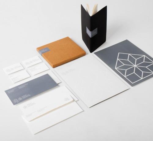 Brand: Design Inspiration, Corporate Design, Logo, Identity Branding, Friends, Graphics Design, Alburi Furnishings, Branding Identity, Furnishings Property