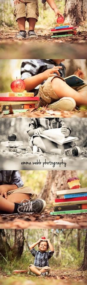 Emma Webb Photography. Back to school photo ideas, school days photoshoot. Lifestyle. Children's photography ideas.