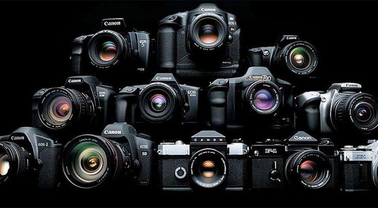 Le reflex entry level rappresentano ad oggi la categoria di fotocamere più acquistate dagli utenti per entrare nel mondo della fotografia digitale, anche se negli ultimi anni stanno perdendo terreno nei confronti delle fotocamere mirrorless. Se state leggendo questo articolo, è probabile non...