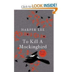 """to kill a mockingbird and harry Director and keene central english teacher harry fine said it was because the  fine said he understands the importance of """"to kill a mockingbird"""" and why."""