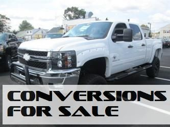 2014 Chevy Silverado 2500HD LT Black Widow by Southern Comfort Lifted Truck: Chevy Trucks, Chevy Silverado, Chevy Gmc Trucks, 2014 Chevy, Chevey Trucks, Lifted Chevy Gmc, Trucks Lifted, Lifted Trucks