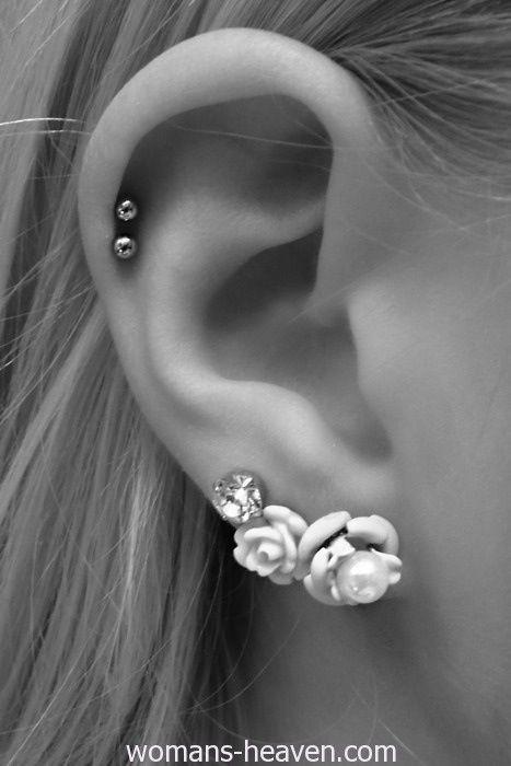 earrings,earrings desings,earrings image,earrings photo,earrings picture,fashion http://www.womans-heaven.com/earrings-photo-9/