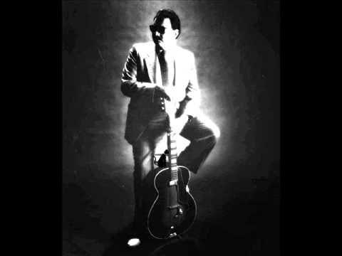The Duke Robillard Jazz Trio - Wobble Walkin (2012)