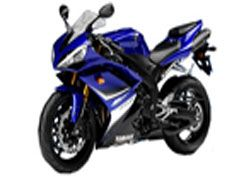 Recently launched Yamaha motor new Yamaha YZF-R1 Bike In India. It is fantastic bike for mileage, good performance, comfort and design by innovative technology also having some advance features. Now we are proving the latest information of latest Yamaha YZF-R1 Bike with Price In India. Find the full details online here.