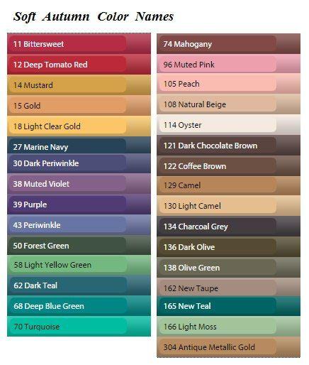 best 25 soft autumn ideas on pinterest soft autumn. Black Bedroom Furniture Sets. Home Design Ideas