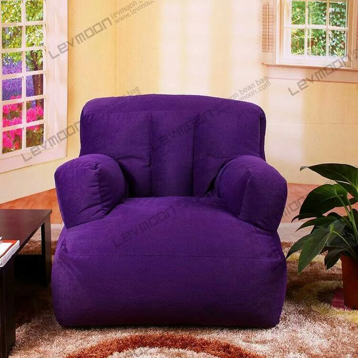 17 Best Images About Purple Dining Chairs On Pinterest