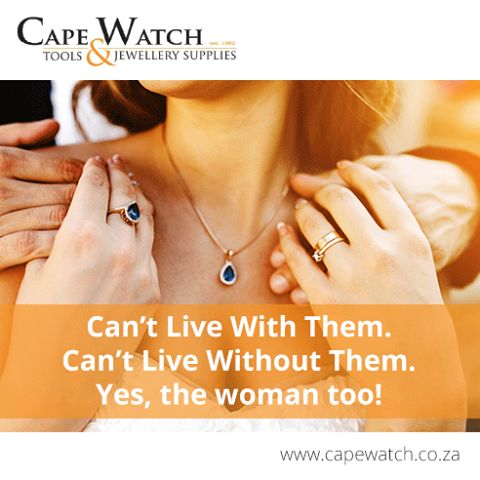 Spoil The Woman In Your Life This Womans Month. What says I love you more than a gift voucher from our website!  ;)