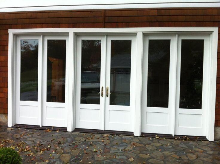 17 Best ideas about Cheap Internal Doors on Pinterest | Bifold ...