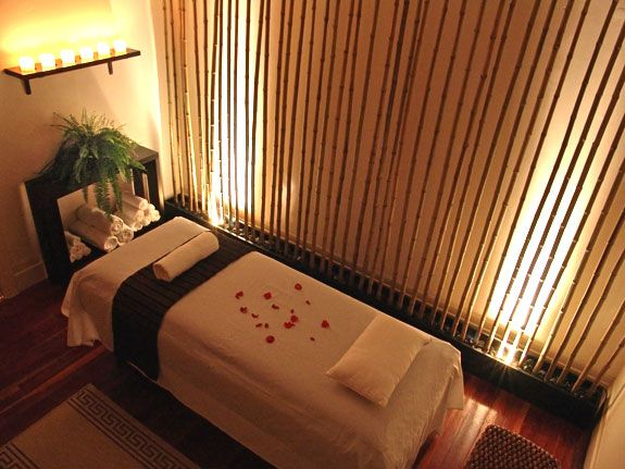 1210 Best Images About Spa Decorating Ideas On Pinterest Massage Reception
