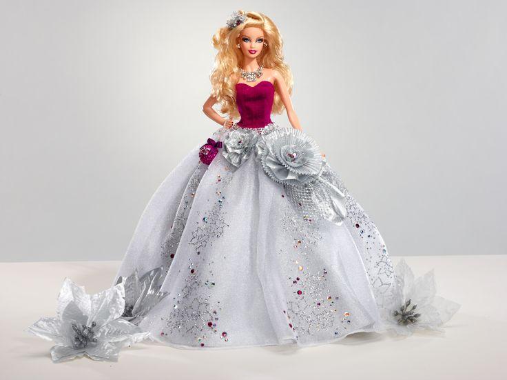 1000+ Images About Barbie & Ken Holiday Sets On Pinterest