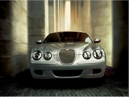 Sexy #car #amazing_cars Wallpaper. http://alliswall.com/jaguar/jaguar-s-type-i-perfect-choice-for-corporates