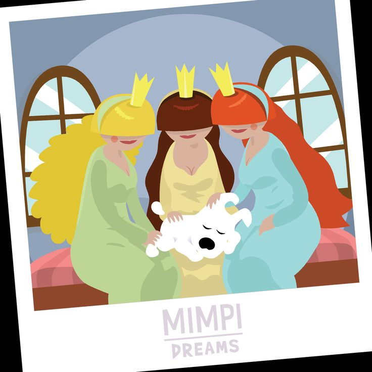 I was born to be cool! #selfie #mimpidreams Play Mimpi Dreams! http://bit.ly/1qlkJjq