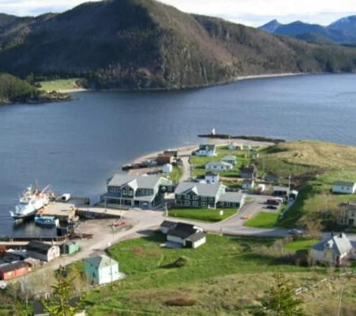 Bonne Bay Marine Station, Norris Point: See 123 reviews, articles, and 32 photos of Bonne Bay Marine Station, ranked No.1 on TripAdvisor among 6 attractions in Norris Point.