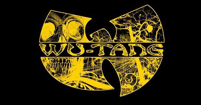 Wu Tang Name Generator – Find Your Wu Tang Name - http://www.lifedaily.com/wu-tang-name-generator-find-your-wu-tang-name/
