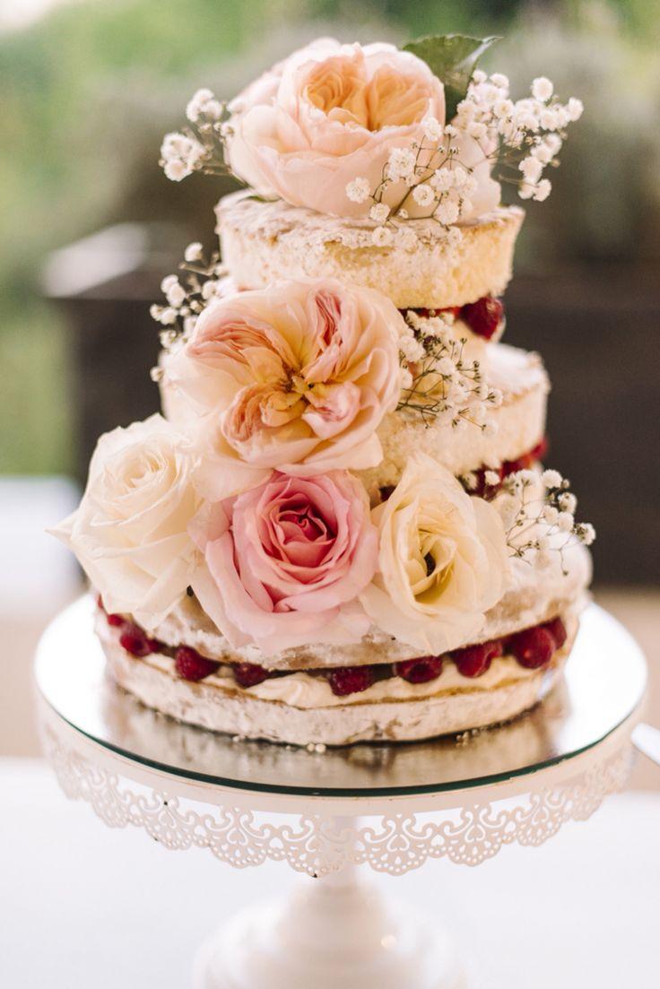 El chiringuito es cavallet wedding cakes
