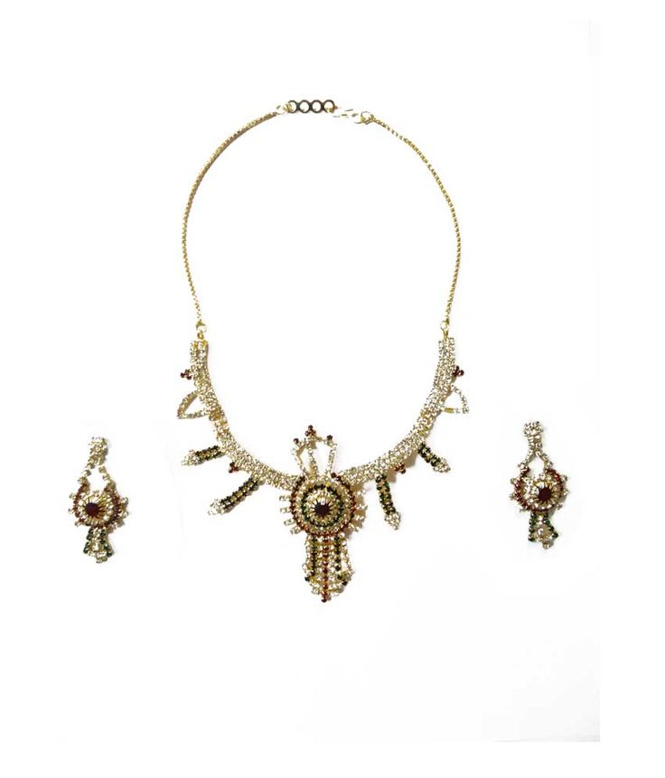 74 best Radhe Gold Jewellery images on Pinterest | Gold ...