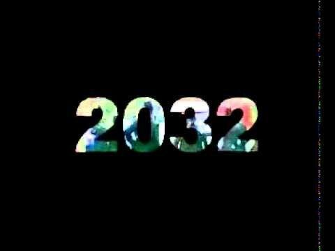 Így képzeled a jövőt?