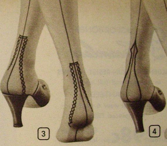1953 Aldens Fashion Catalog