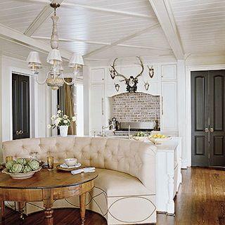 Southern Living Southern Living Home Decor Home Home Decorators Catalog Best Ideas of Home Decor and Design [homedecoratorscatalog.us]